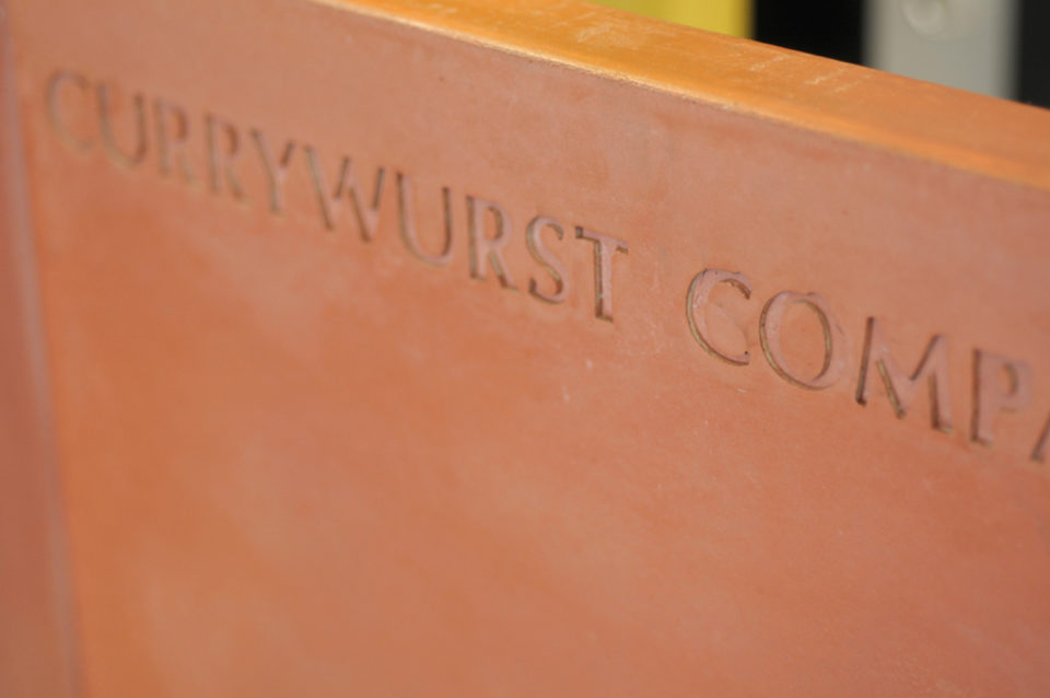 Currywurst Company (4)