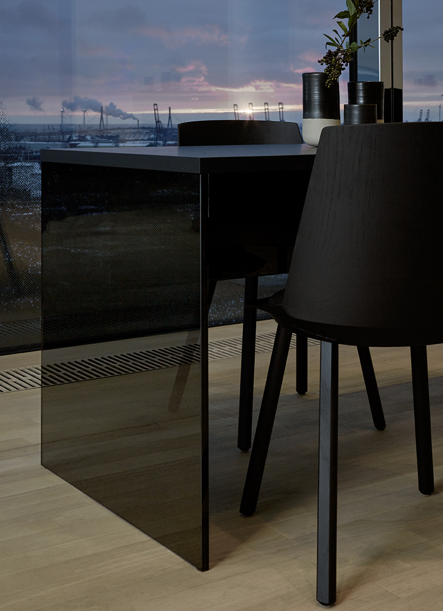 sky lounge elbphilharmonie wrs. Black Bedroom Furniture Sets. Home Design Ideas